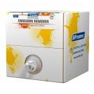 FranMar Strip-e-Doo Emulsion Remover
