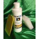 TexTac Platen Adhesive Kit