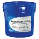 UDC-2 Dual Cure Emulsion