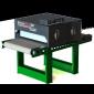 Vastex Little Red X1/X2 Conveyor Dryer