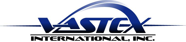 Vastex International Logo
