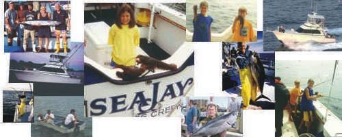 Boating Awareness