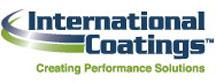 International Coatings