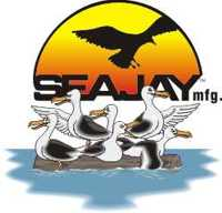 Sea Jay Mfg.