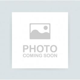 International Coatings GALLON   150 LF Silver Glitter Mutipurpose Plastisol