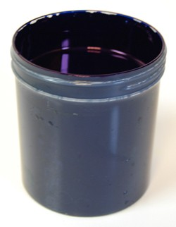 Matsui 301-12 NEO BLUE MB Pigment Concentrate
