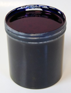 Matsui 301-10 NEO NAVY BLUE MB Pigment Concentrate