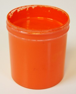 Matsui 301-04 NEO ORANGE MGD Pigment Concentrate