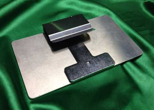 "Brother Pocket Platen #599GT1PPT 3.5"" x 6"""