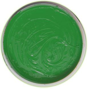 International Coatings 775 LF Dallas Green Direct Print Plastisol