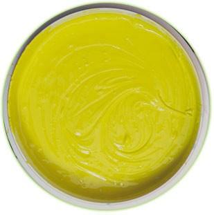 International Coatings 727 LF Golden Yellow Direct Print Plastisol