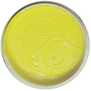 International Coatings 724 LF Pro-Brite Process Yellow Direct Print Plastisol