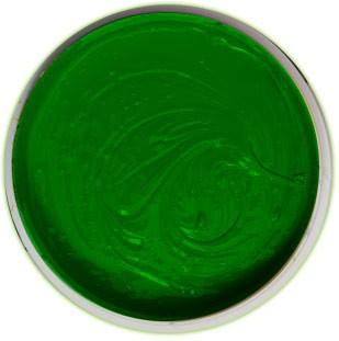 International Coatings 773 LF Kelly Green Direct Print Plastisol