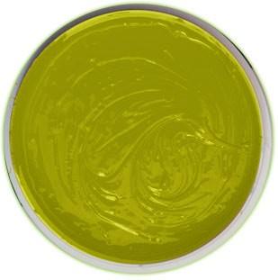 International Coatings 909 LF Metallic Gold Direct Print Nylon