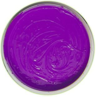 International Coatings 911 LF Purple Direct Print Nylon