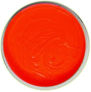 International Coatings 793 LF HP Scarlet Red Opaque Direct Print Plastisol