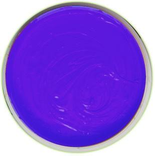 International Coatings 766 LF Royal Blue Direct Print Plastisol
