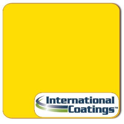 International Coatings Performance Pro 7127 Athletic Gold