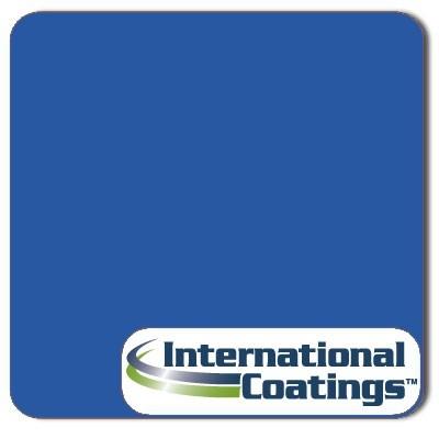 International Coatings 7166 ROYAL BLUE Performance Pro