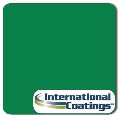 International Coatings 7172 DALLAS GREEN Performance Pro