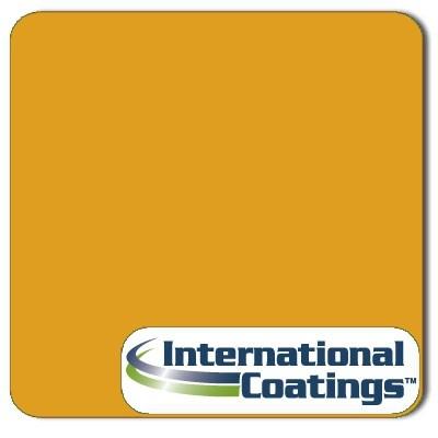 International Coatings 7182 OLD GOLD Performance Pro