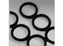 Viper XPT-6000 O-Rings for Spray Tips