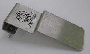 Pocket Master Pocket Printing Platen Attachment