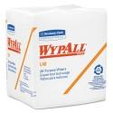Wiper / Shop Towel (56 Sheet Pack)