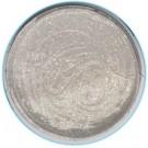 150 Silver Glitter Plastisol