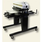 Geo Knight Automatic Shuttle Heat Press