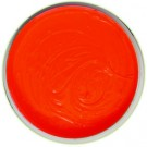 International Coatings 904 LF Scarlet Red Direct Print Nylon