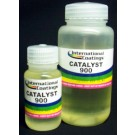 International Coatings 900 Catalyst
