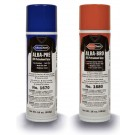 AlbaChem Aerosol DTG Pretreatment for Epson & Brother