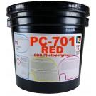 Image Mate PC-701 RED SBQ Emulsion