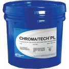 Chromaline Chromatech PL