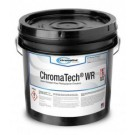 ChromaTech WR Water Resistant Pure Photopolymer Direct Emulsion