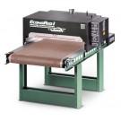 Vastex EC-I-30 Textile Conveyor Dryer