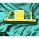 EZGrip Squeegee Holder