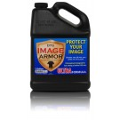 Image Armor ULTRA pretreatment