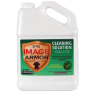 Image Armor Cleaning Solution