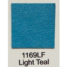 International Coatings Athletic Light Teal 1169