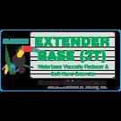 Matsui Extender Base 3T