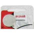 SA5352001 Brother GT Maxell Lithium Battery