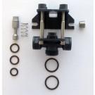 Viper XPT-6000 Spray Solenoid Rebuild Kit #IGV1D148