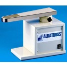Albatross SuperKleen Venta-T Extractor